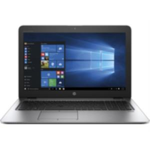 HP ELITEBOOK 850 G4 I5-7200U