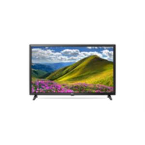 32IN LED HD READY 32LJ510U