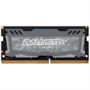 8GB DDR4 2666 MT/s PC4-21300