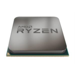 RYZEN 5 1500X 3.7GHZ 4 CORE 65W