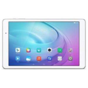 "Huawei Tablet M3 Lite 10"" 32 GB WIFI WHI"