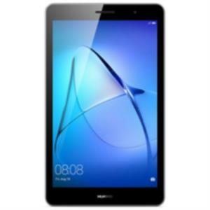 "Huawei Tablet T3 7"" 8 GB WIFI GREY"
