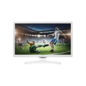 28IN TV LED WIDE 1000:1 TCO6