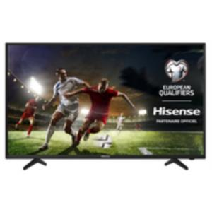 Hisense 32N2100C  TV 32 LED FHD USB SLIM