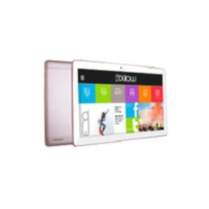 Billow Tablet X104P 10.1 4G  HD IPS DSIM Rosa