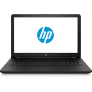 HP 15-BS000NS N3060 4GB 500GB W10 15.6 negro