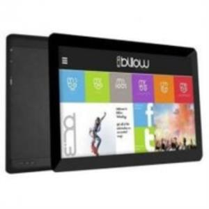 Billow Tablet  X103B 10.1 3G HD IPS DS 16GB N+LPI