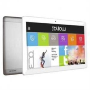 Billow Tablet  X103S 10.1 3G HD IPS DS 16GB P+LPI