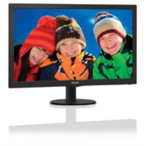 27IN LED 1920X1080 FHD 16.9