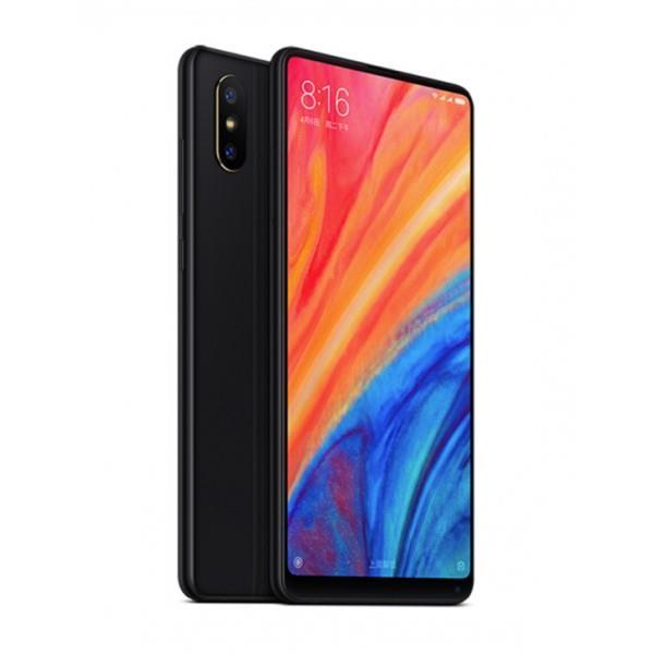 MIX 2S BLACK 6IN 4G 6+64GB ANDRD IN