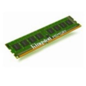 MEMORIA 8 GB DDR3 1333 KINGSTON