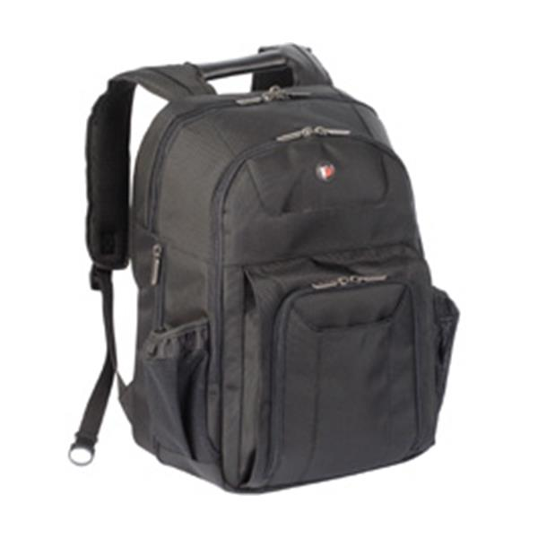 Carry Case/Corporate Traveller Backpack