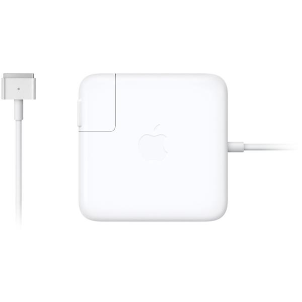 Adaptador APPLE Macbook – 60W