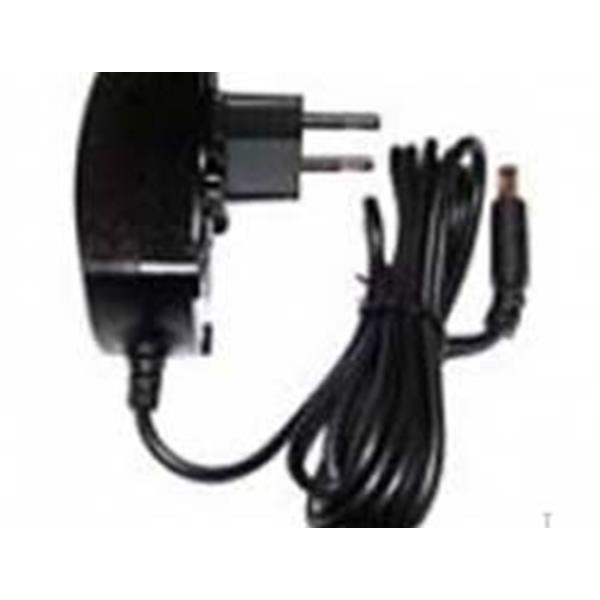 PSU f VoIP products 5V/2A