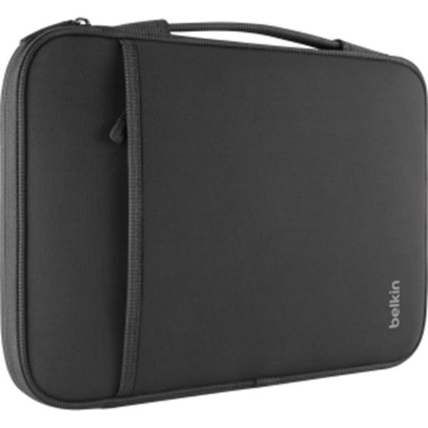 Laptop/Chromebook Sleeve 14 Black