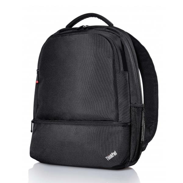 Carry Case/Essential BackPack