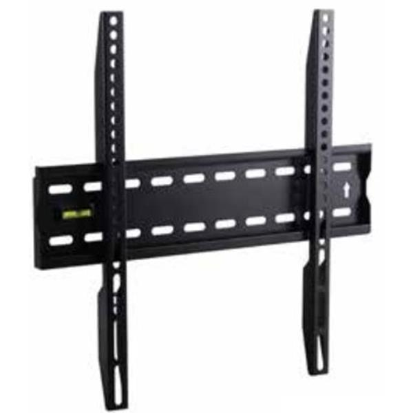 """SOPORTE TV PARED 26""""-47"""" APPROX APPST01"""