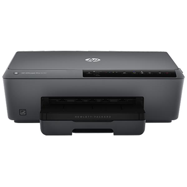 IMPRESORA HP OFFICEJET PRO 6230 WIFI