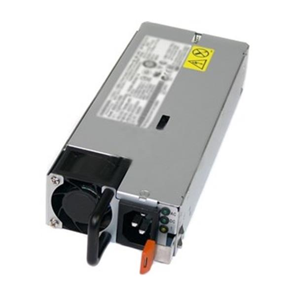 SYSTEM X 550W HE PLAT. AC POWER SUPP LY