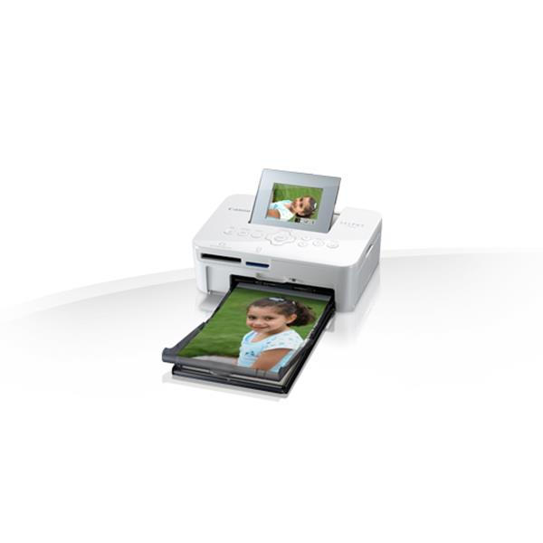 SELPHY CP1000 300 X 300 DPI 3 COLOUR INKS 24 BIT COLOUR DEPT IN