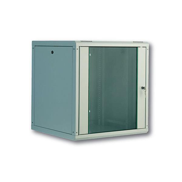 DIGITUS WALL MOUNTING CABINET 402X600X450 MM