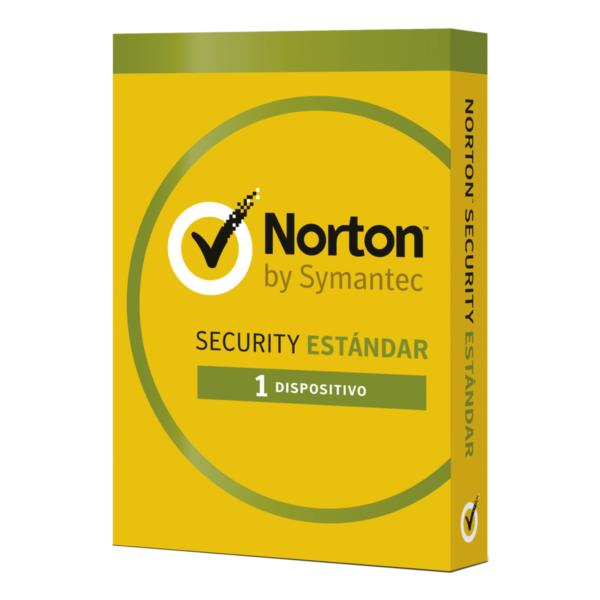 NORTON WIFI PRIVACY 1.0 ES 1 DISPOSITIVO 1 AÑO CARDMM TUNEL VPN CIFRADO