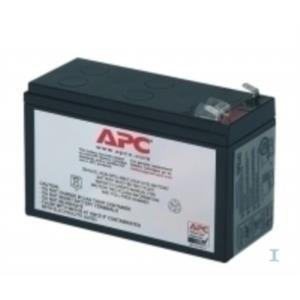 Battery Cartridge/Replacement #17