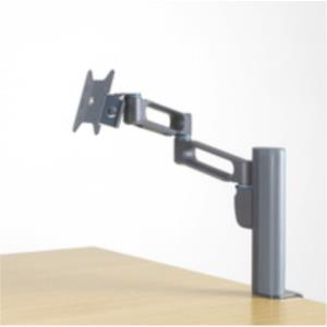 COLUMN MOUNT EXTENDED MONITOR