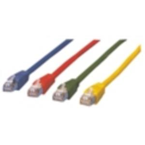 CABLE DE RED CAT5E U/UTP