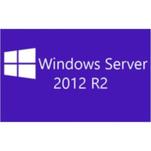 WIN SERVER 2012 R2 STD 2CPU2VM
