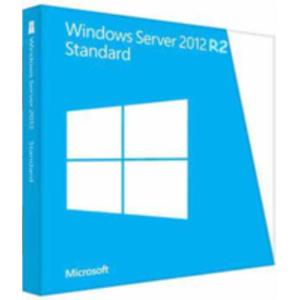 WINDOWS SVR STD 2012 R2 X64 SP
