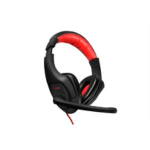 AURICULARES + MICRO TACENS MARS MH1 GAMING
