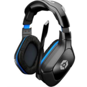 AURICULARES + MICRO GIOTECK HC-2 PLUS PC/PS4/XBOXONE + CAMISETA L