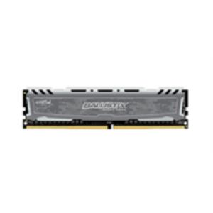4GB DDR4 2400 MT/S