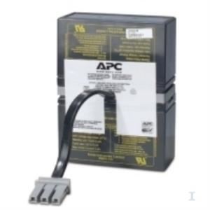 Battery replacement kit 32
