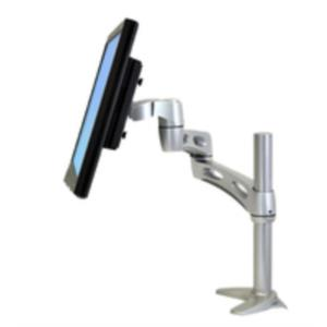 45-235-194/NF Extend LCD Arm