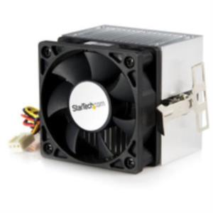 6CM CPU COOLER FOR AMD