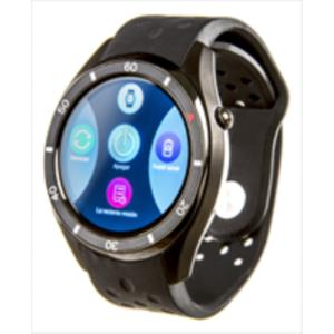 SMARTWATCH NETWAY TEMPUS 3G ANDROID 5.X