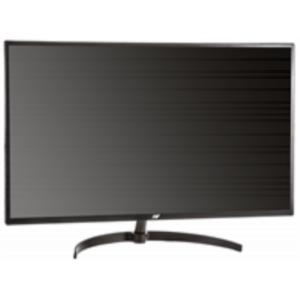 """MONITOR 32"""" NETWAY NW3202S2 144 HZ LED 1920X1080 FHD 144 HZ HDMI NEGRO"""