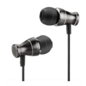 AURICULARES+MICRO IN-EAR INNOBO GAMING FEBO